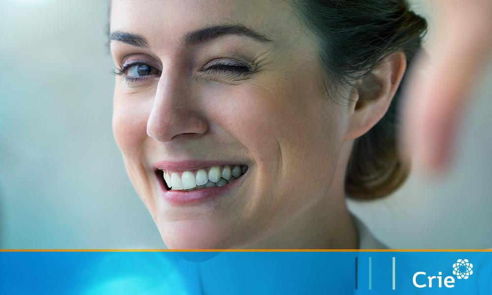 O sorriso como ferramenta social crie odontologia dentes saudveis e perfeitos abrem portas para trabalhos e resgatam a autoestima das pessoas o sorriso tem o poder de contagiar altavistaventures Image collections