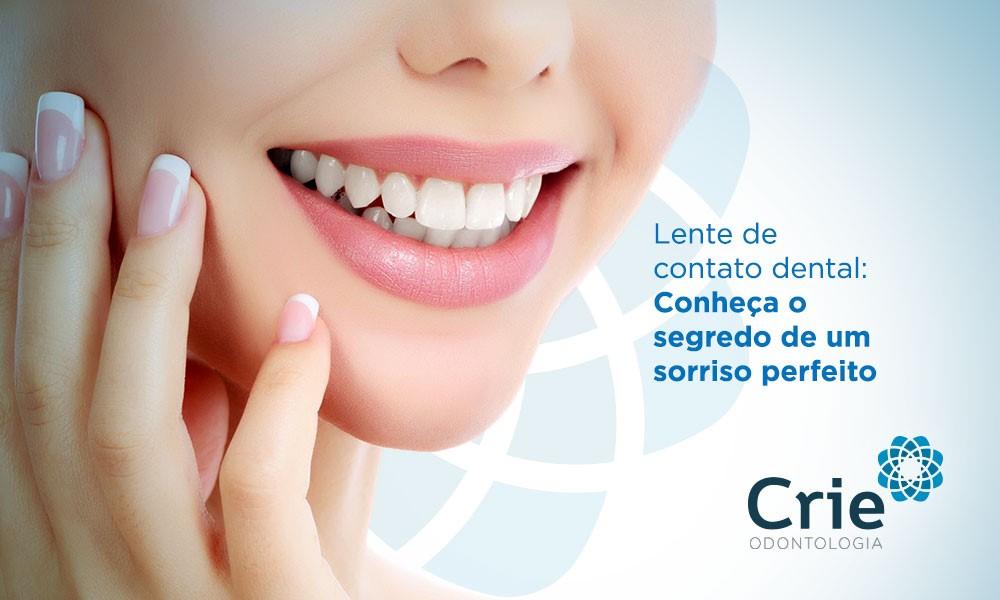 Arquivos lente de contato dental - Crie Odontologia a687c8cc5d